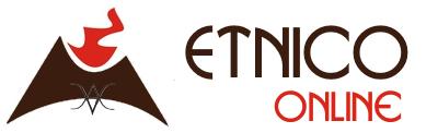 Etnico Artigianato Vulcano: eCommerce di Artigianato Etnico ...