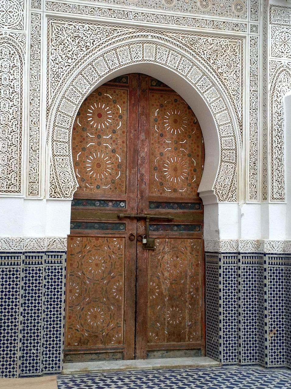 eCommerce Artigianato Etnico, Orientale e Marocchino, Vendita online
