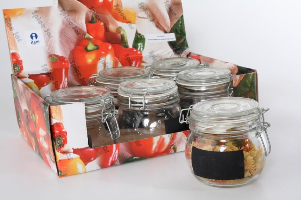 Ordina oggettistica articoli e prodotti etnici marocchini for Oggettistica cucina online