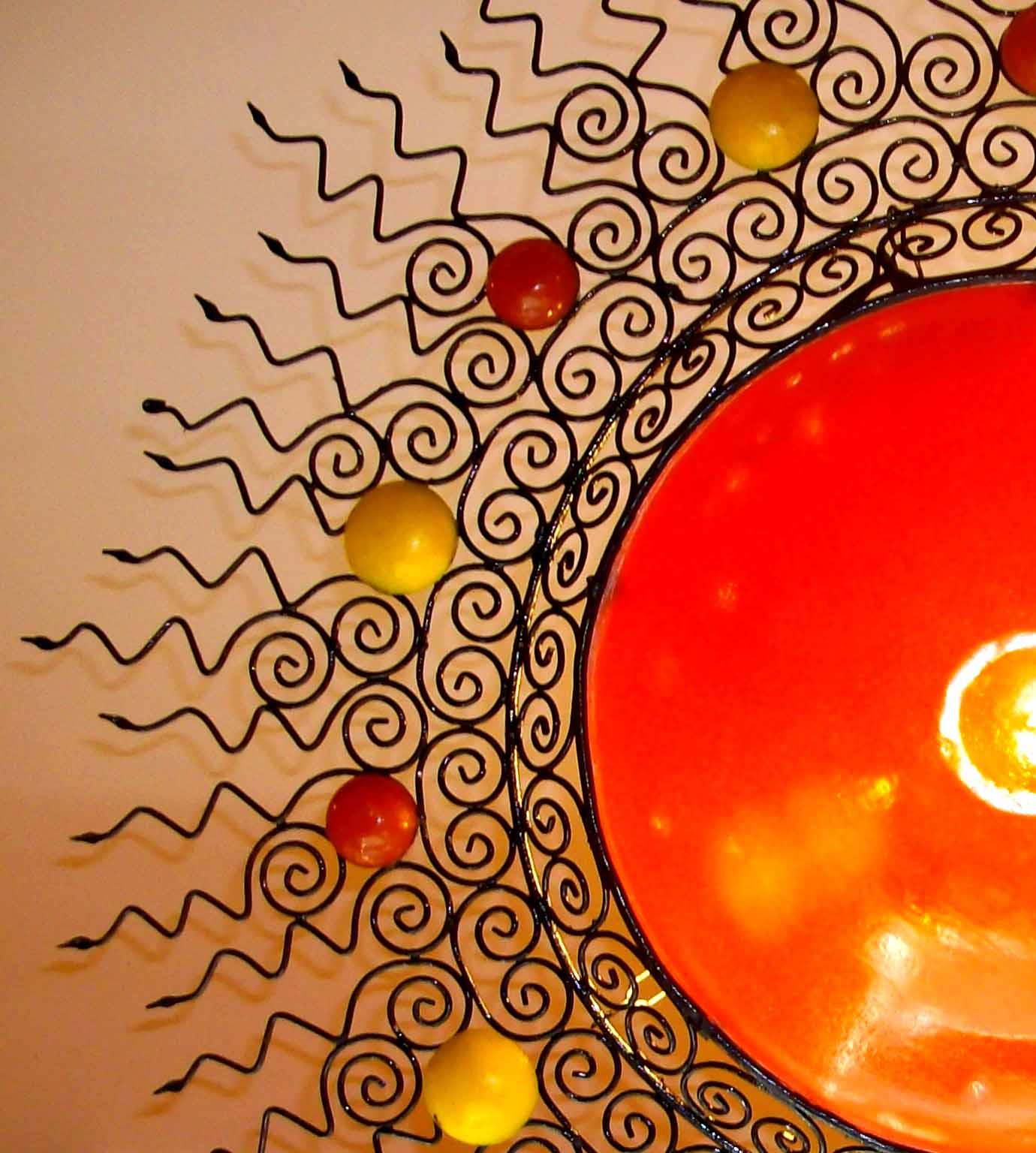 Ordina Illuminazione Articoli E Prodotti Etnici