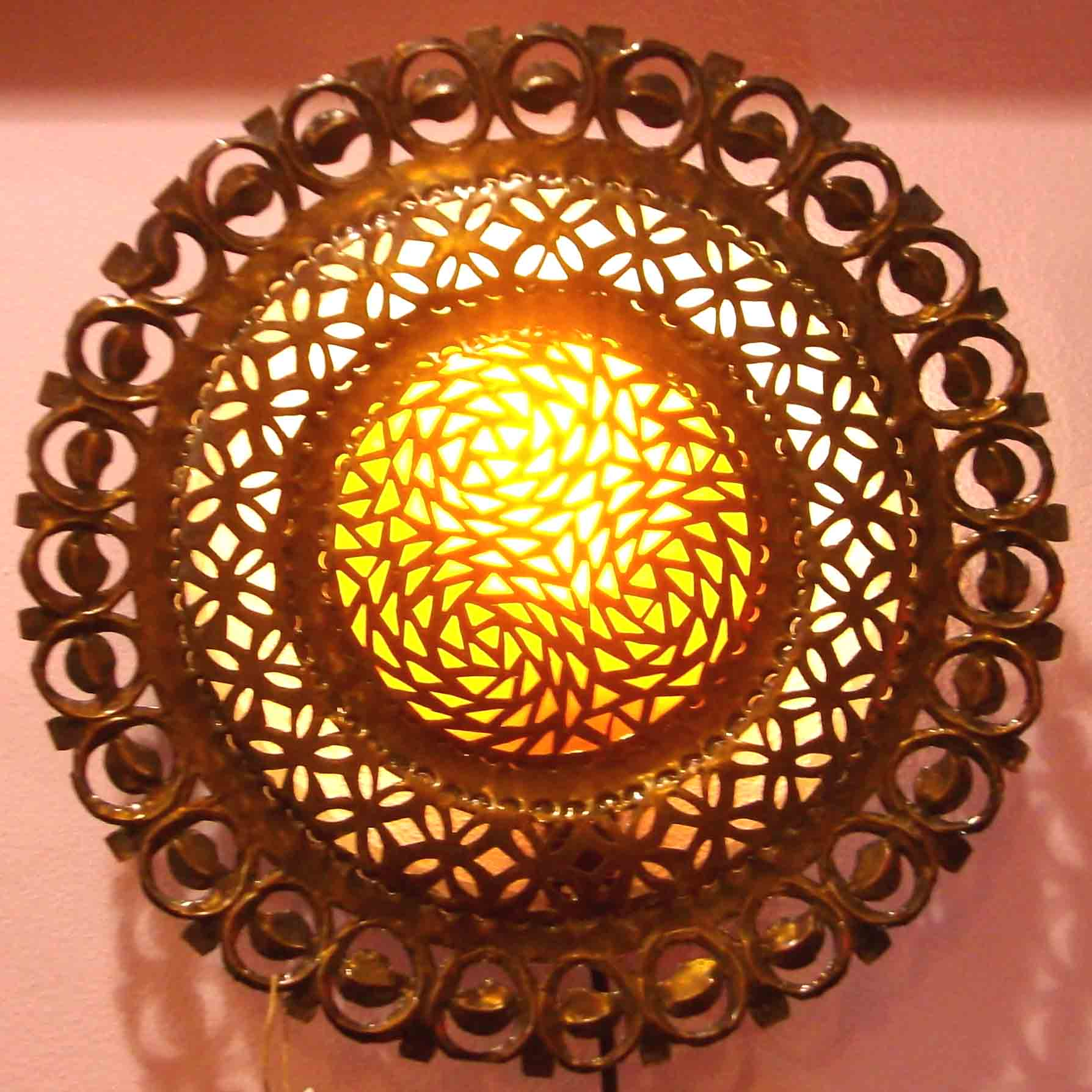 Ordina Illuminazione Articoli E Prodotti Etnici Marocchini Ed Orientali
