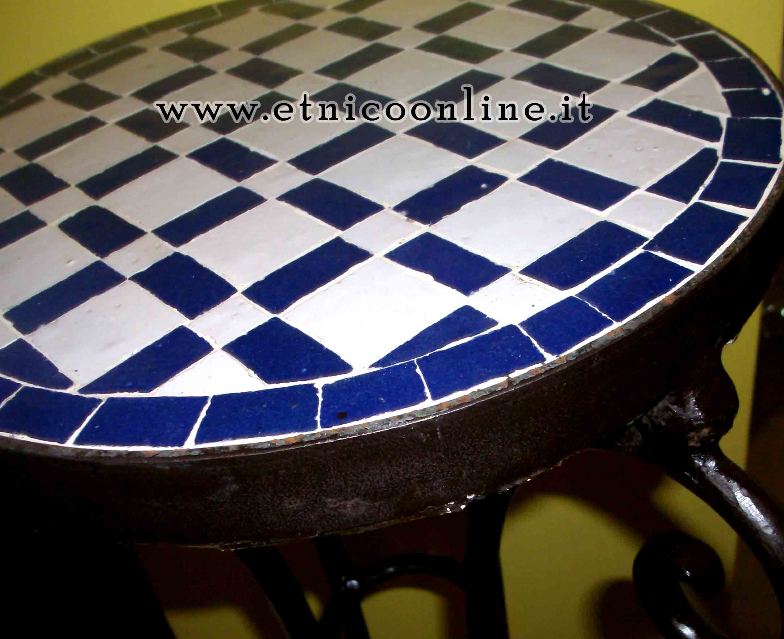 Lampade orientali vendita online: lampada dal design orientale ...