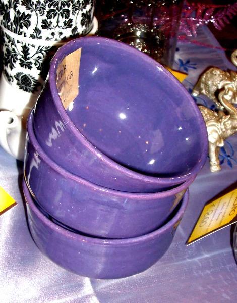 Ciotola marocchina oggettistica accessori da cucina di for Oggettistica cucina online