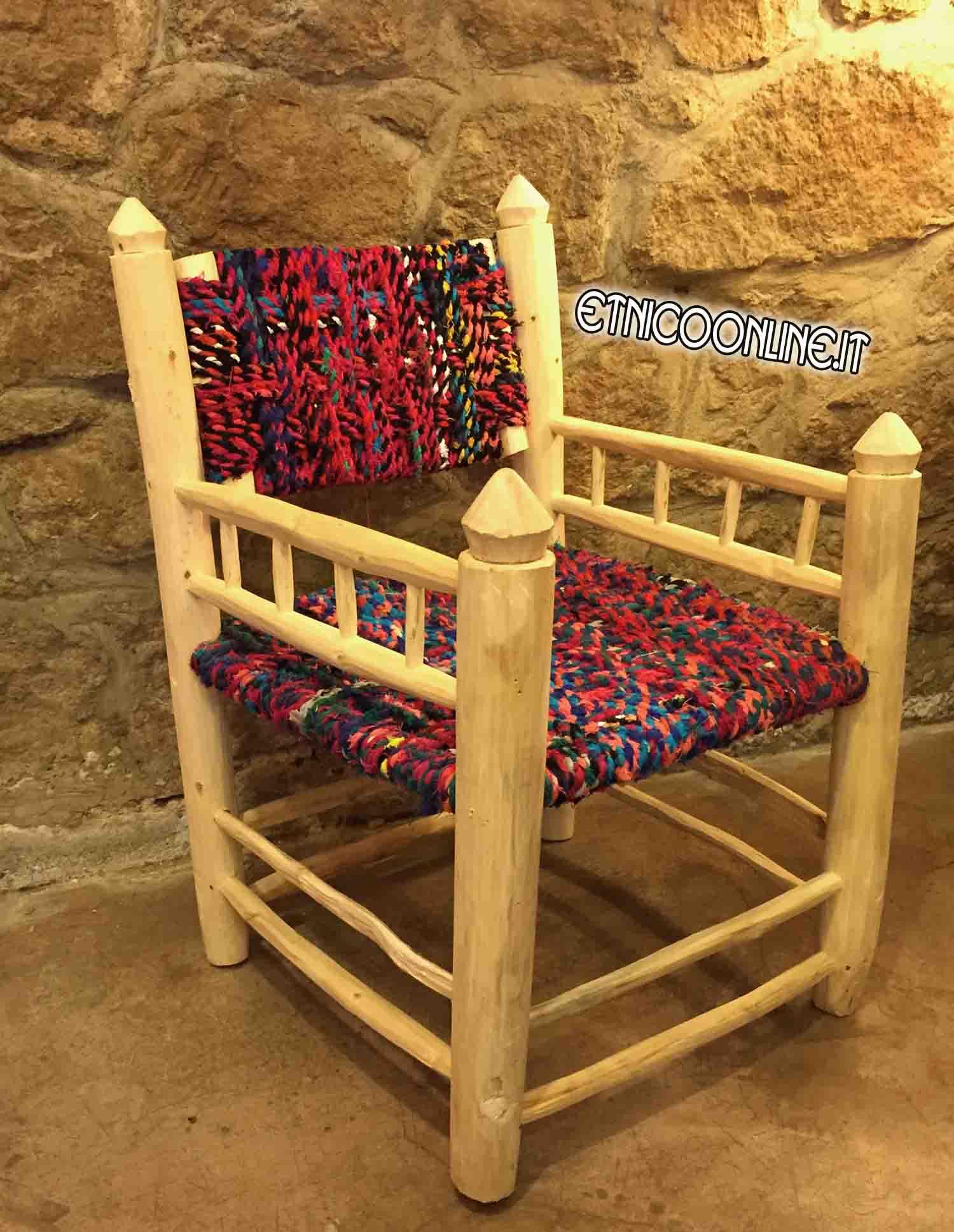Mobili marocchini in legno di artigianato marocco articoli e prodotti etnici marocchini e orientali - Mobili marocchini ...