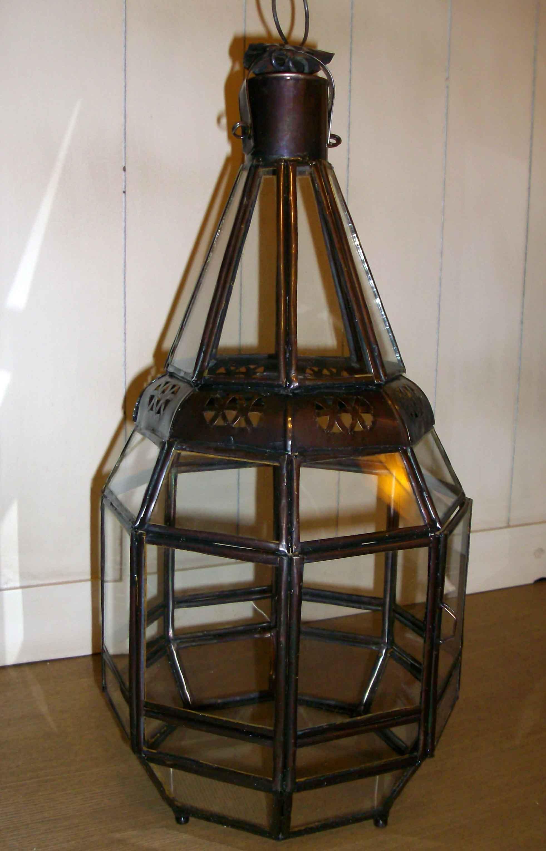 Lampade etniche da soffitto: modaedesign.com blog. dalani lampade ...