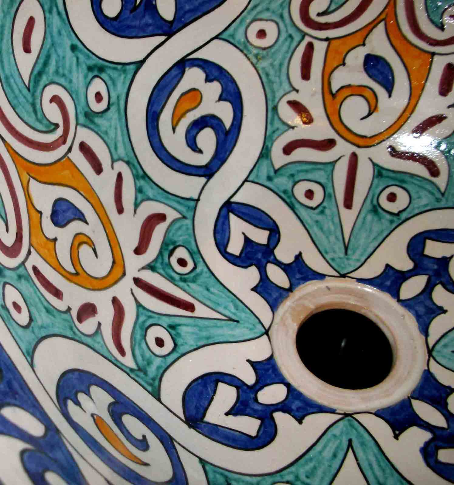 Bagni marocchini : bagni marocchini nutritionbagni marocchini yelp ...