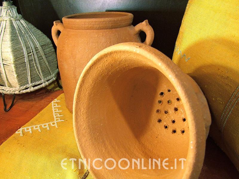 Couscousiera oggettistica accessori da cucina di for Oggettistica cucina online