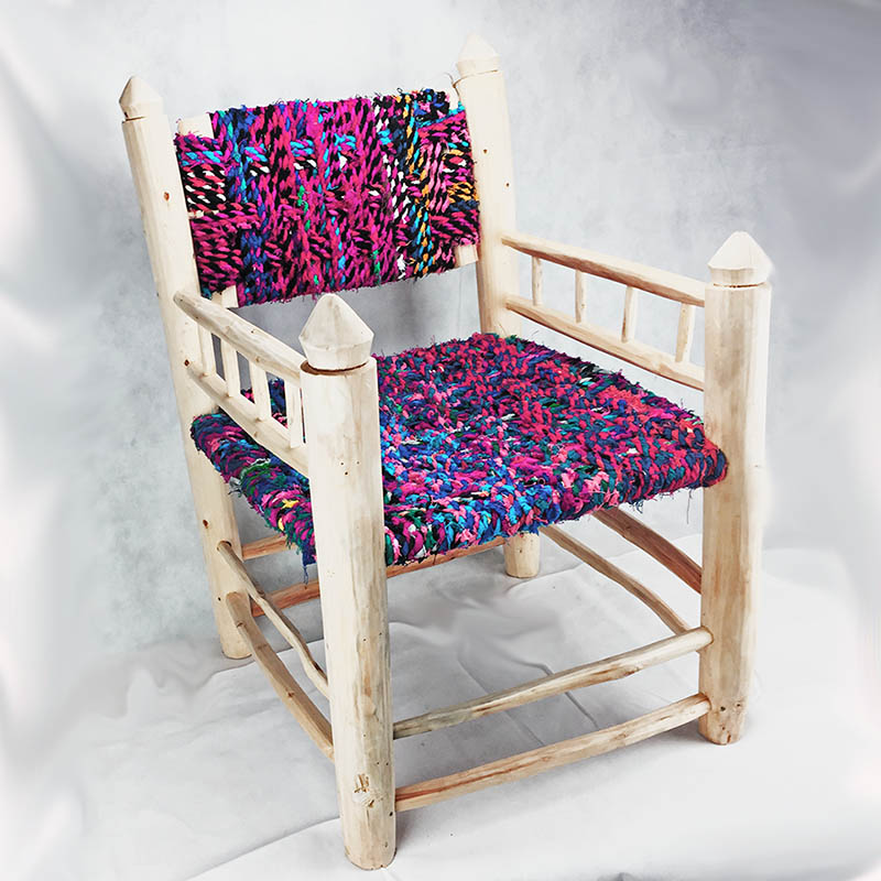 Mobili marocchini in legno di mobili e complementi articoli e prodotti etnici marocchini e - Mobili marocchini ...
