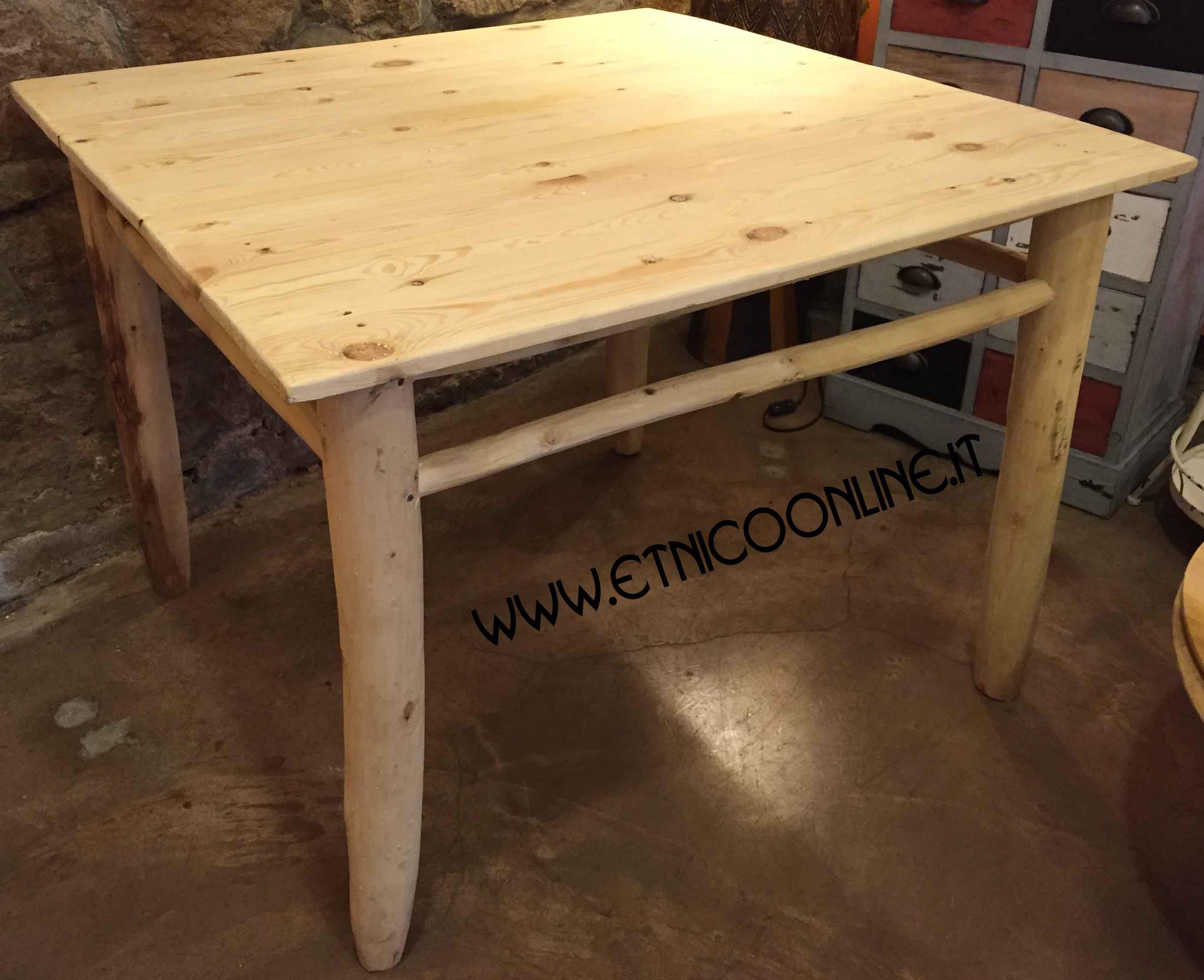 Tavolini orientali idee per il design della casa - Tavoli da esterno economici ...