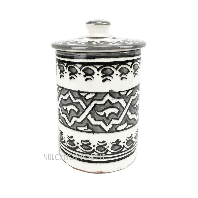 Tajine marocchino piccolo oggettistica accessori da for Oggettistica cucina online