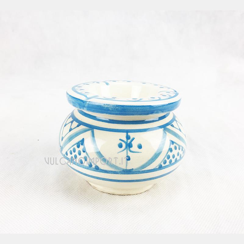 Articoli e prodotti etnici marocchini ed orientali for Vendita online oggettistica casa