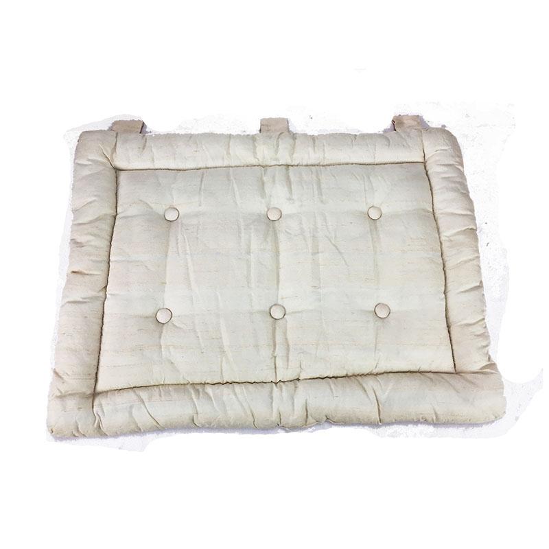 Cuscini di tessuti articoli e prodotti etnici marocchini e orientali - Cuscini spalliera letto ...