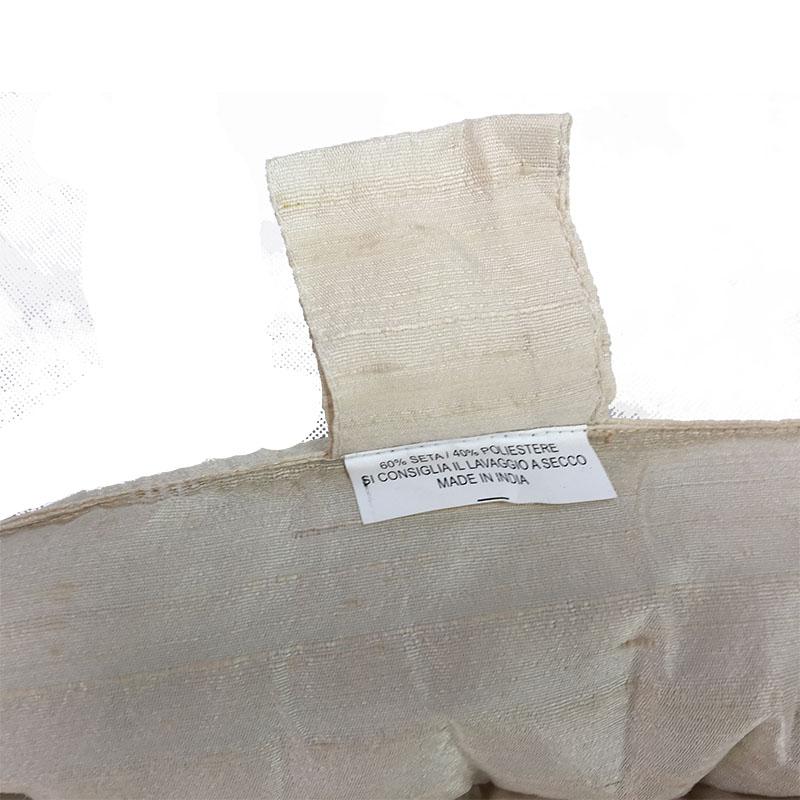 Cuscini spalliera letto ordina online - Spalliera letto con cuscini ...